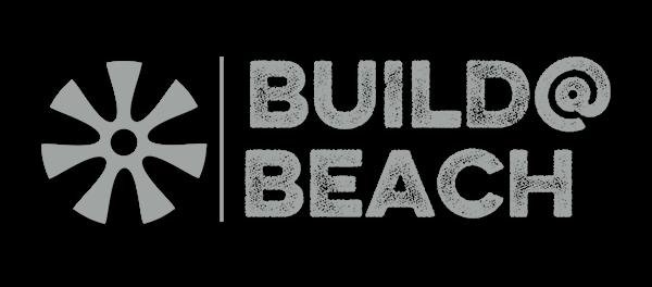 BuildAtBeach