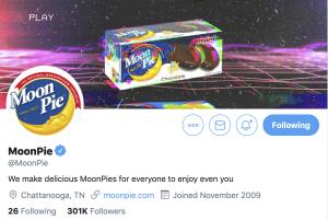 MoonPie Twitter Banner