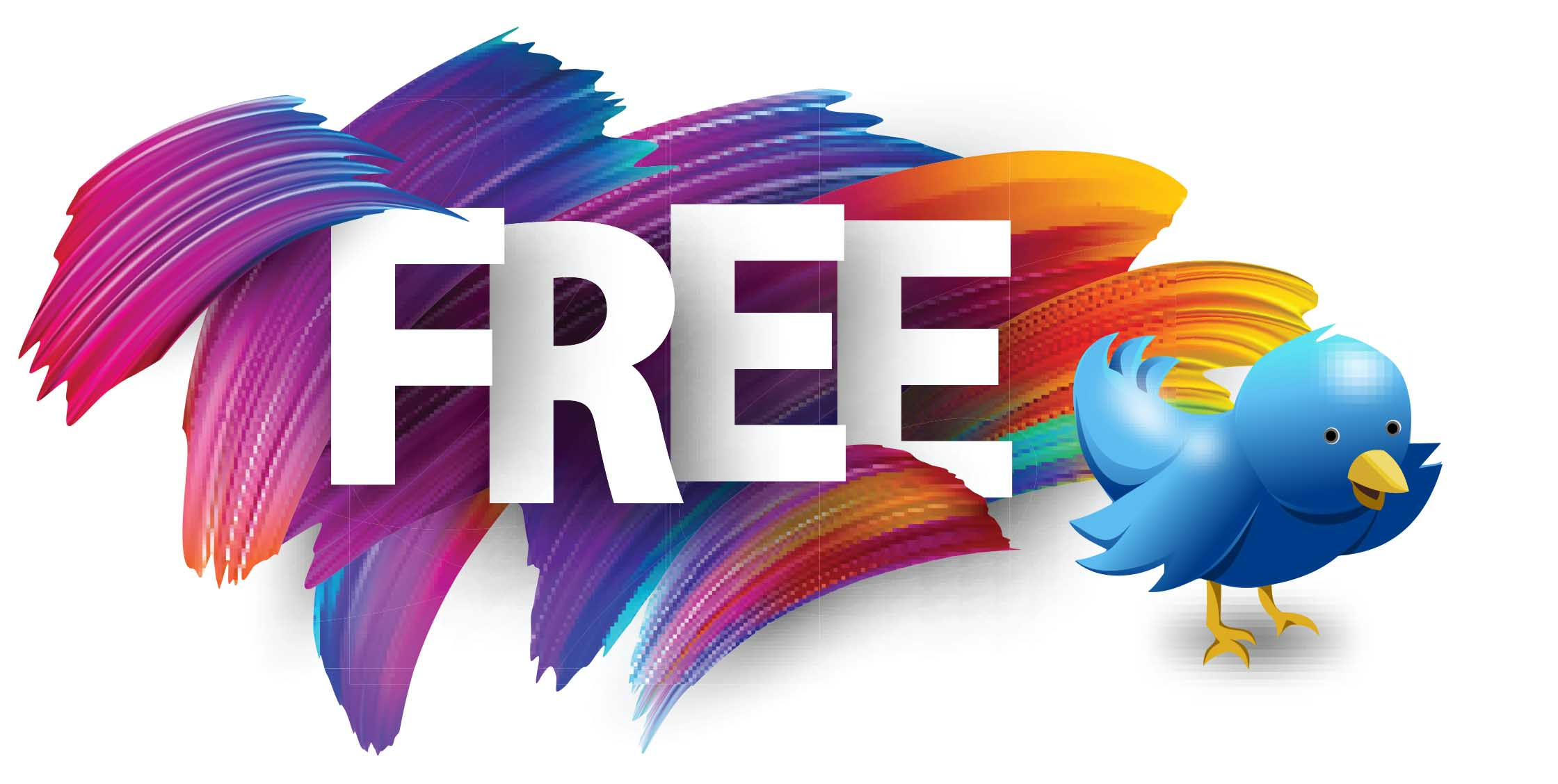 Free Tweets
